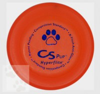 Диск для фризби Hyperflite® Competition Standard Pup