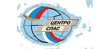 Поисково-спасательная служба (кинологическая) отряда Центроспас МЧС России