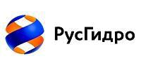 Кинологическая служба Русгидро (Дагестанский филиал)