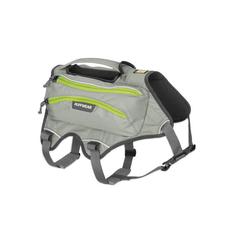 Рюкзак для собак RUFFWEAR® Singletrak Pack™ Old