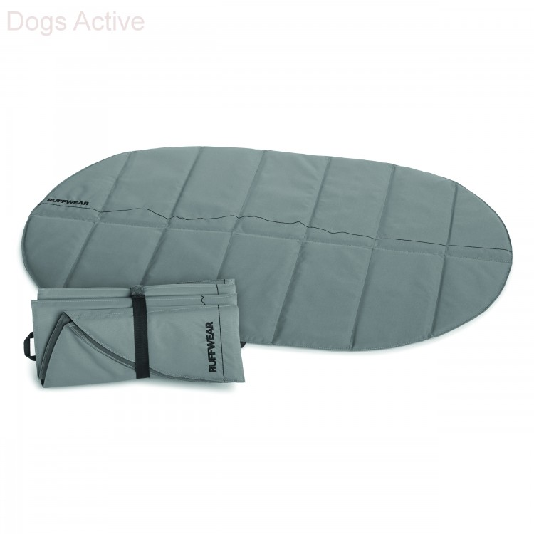 Технологичный коврик (пенка) для собак RUFFWEAR® Highlands Pad™