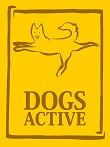 Dogs Active